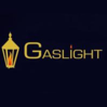 Gaslight Club London logo