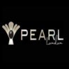 Pearl London London logo
