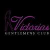 Victorias Club Manchester logo